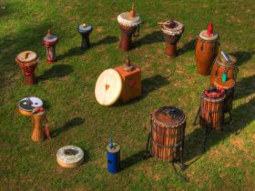 Italy - Amarti - Circle of Drums 02 3 Exp.jpg